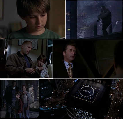 File:Simon-MERCURY incident collage.png