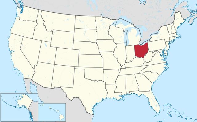 File:Ohio.png