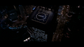 IBM Building - aerial view.png