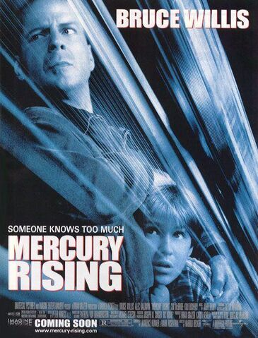 File:Mercury Rising Poster.jpg