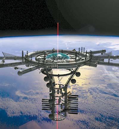 File:Space Elevator.jpg