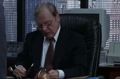File:Lomax reads the Pedranski letters.jpg