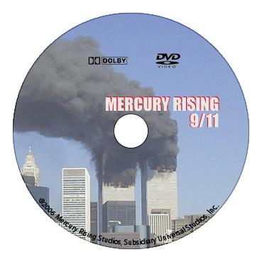 File:Mercury Rising 9-11 DVD label.jpg