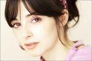 Laura Donnelly-2