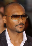 Colin Salmon HQ (49)