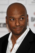 Colin Salmon HQ (74)