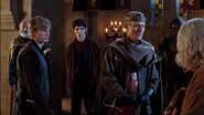 Uther, Arthur & Others (1.13)