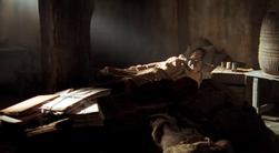Merlin's room II