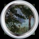 Badge-5136-3