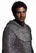 Lancelot infobox image NEW