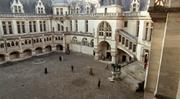 Main square II