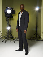 Colin Salmon HQ (37)