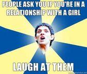 Merlin meme 43