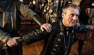 Uther9