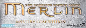 Merlin mystery