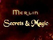 Merlin712