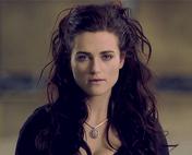 Morgana in 5x04