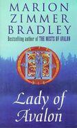 Bradley lady-of-avalon