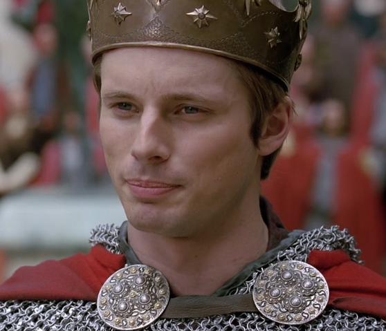 File:King Arthur 8.png