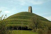 220px-Torre de Glastonbury