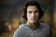 Lancelot13