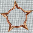 Badge-4993-1