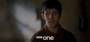 The Diamond of the Day Merlin Wiki BBC NBC TV Series Merlin Series 5 Finale Trailer BBC One Christmas 2012sd