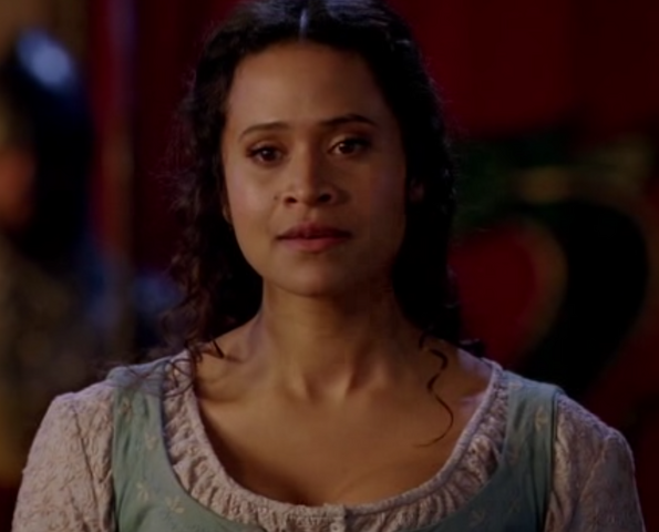 File:Guinevere 100.png