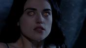 Morgana's uncontrollable Magic