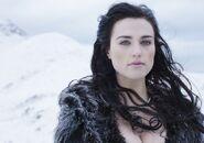 Morgana Katie McGrath-15