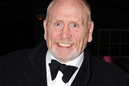 James Cosmo (1)