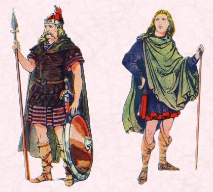 File:Anglo-saxon-man-warriorjpg.jpg