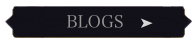 File:Feeds-blogs.png