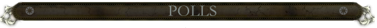 Polls-1-