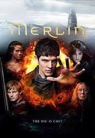 File:Merlin series 5.jpg