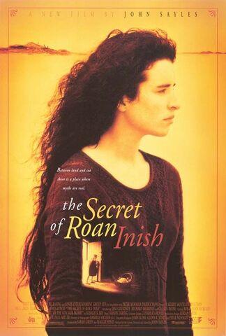 File:The-Secret-of-Roan-Inish-1994.jpg