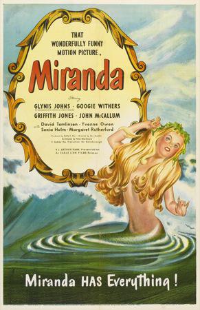File:Miranda Movie.png