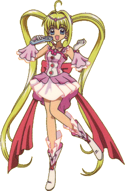 File:Super Idol Lucia.png