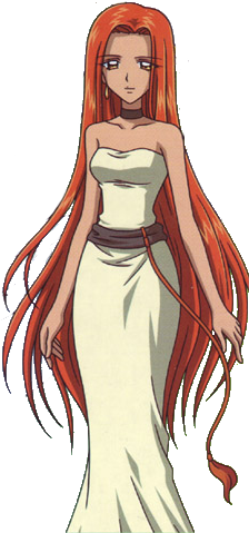 File:Sara2-MermaidMelody.png