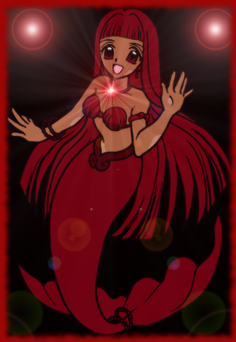 File:Me as a mermaid princess-Crimson Pearl.png
