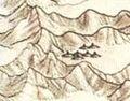 Amonohtar.jpg