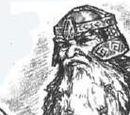 Náli of Erebor