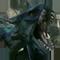 File:MainBanner-Creatures.png