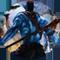File:MainBanner-Games.png