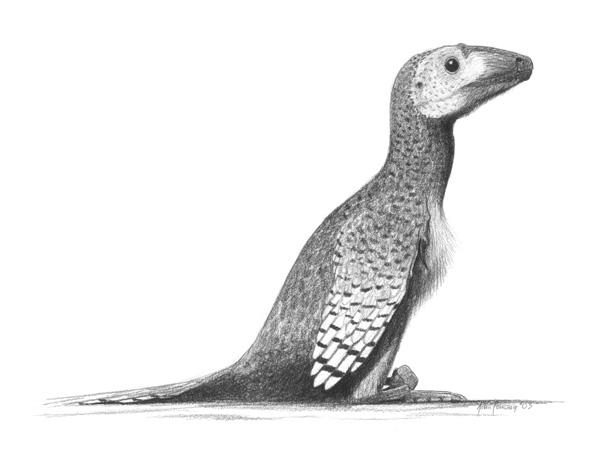 File:Deinonychus-John-Conway.jpg