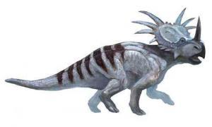 Styracosaurus1149529771