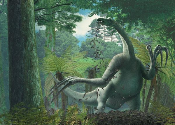 File:Therizinosaurus-dinooption.jpg
