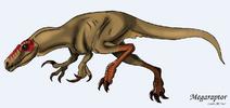 Megara by iguana teteia-d5tx7o1