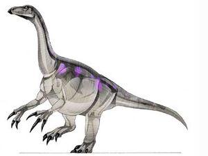 Erlikosaurus-1