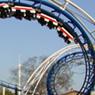 File:Coasterpedia.jpg